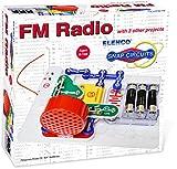 Elenco Electronics Radio Mini Kit