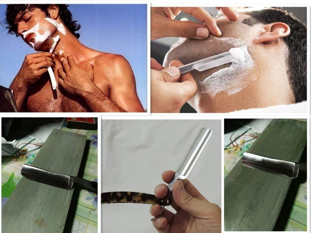 SHARPP 15000grit pour polir le rasoir///couteau /à aiguiser la pierre /à aiguiser ensemble