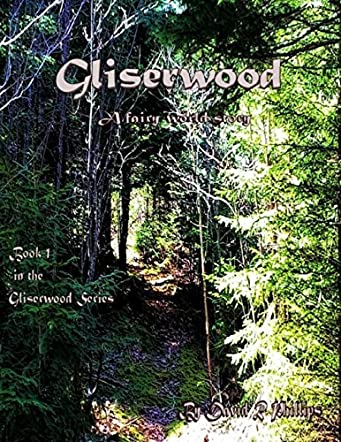 Gliserwood