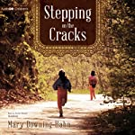 Stepping on the Cracks | Mary Downing Hahn