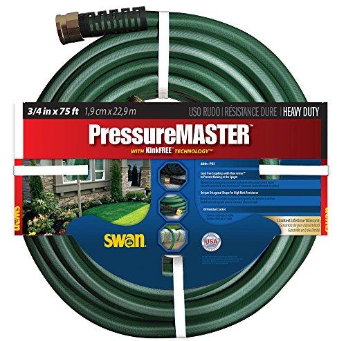Swan Products SN7934075 Premium Heavy Duty Pressure Master G