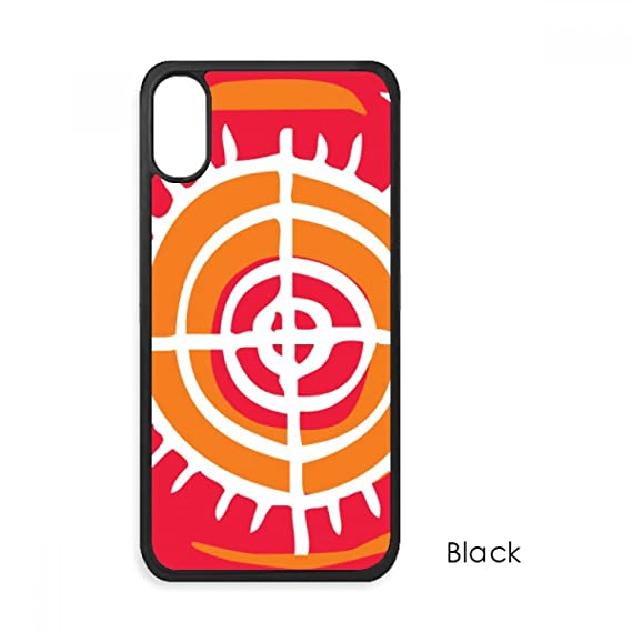 check out 2abba 7cf8a Amazon.com: Target Mexico Totems Ancient Civilization For iPhone X ...