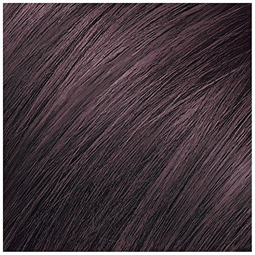 Buy hair dye for purple