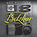 Belzhar Audiobook by Meg Wolitzer Narrated by Jorjeana Marie