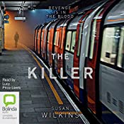 The Killer | Susan Wilkins