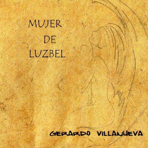 Amazon.com: Saludo Desde El Cielo: Gerardo Villanueva: MP3 Downloads