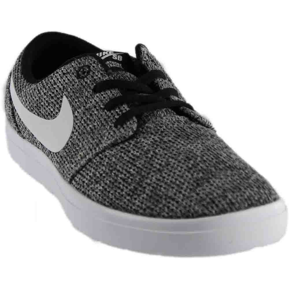 39999f8f2767 Galleon - Nike SB Portmore II Ultralight Mens Skateboarding Shoes (10 D(M)  US)