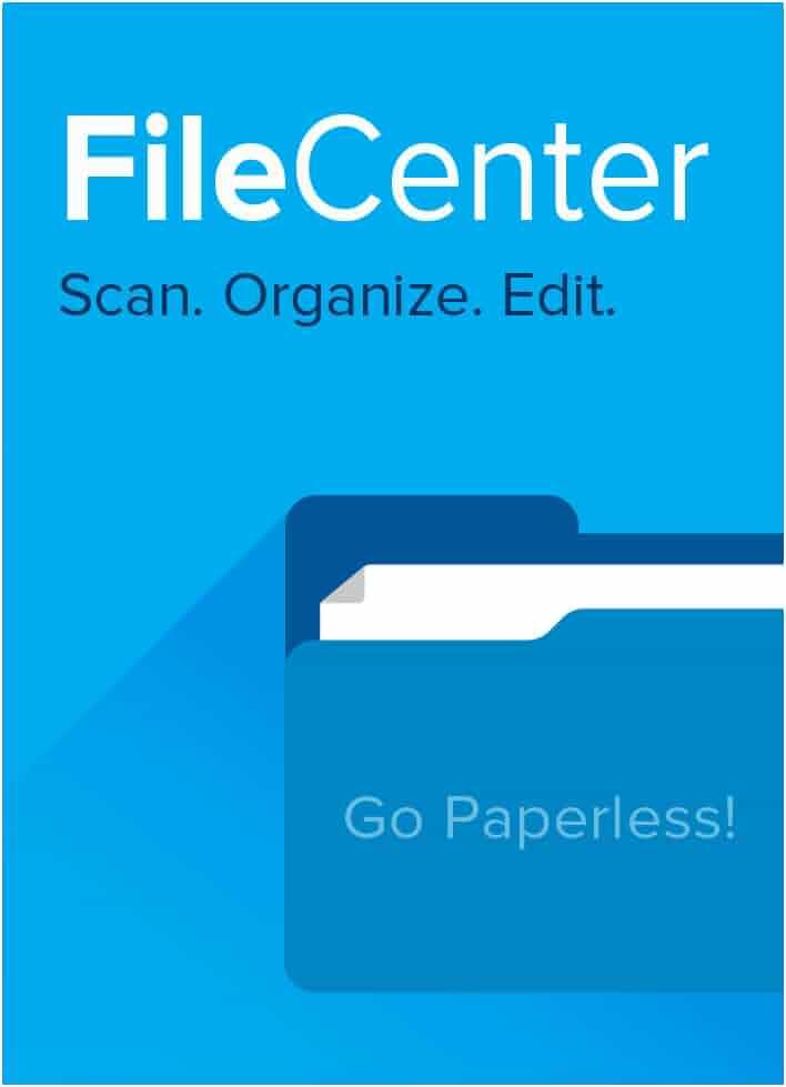 file center pro download