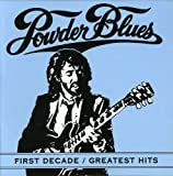 First Decade/Greatest Hits