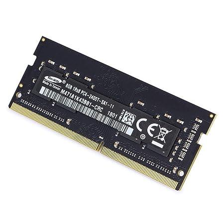 Sunflowerany Memoria RAM Computadora Memory Stick RAM DDR4 ...