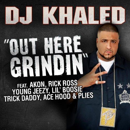 Amazon.com: Victory [Explicit]: DJ Khaled: MP3 Downloads