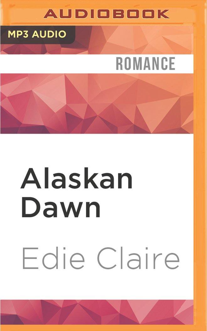 Read Online Alaskan Dawn (Pacific Horizons) PDF