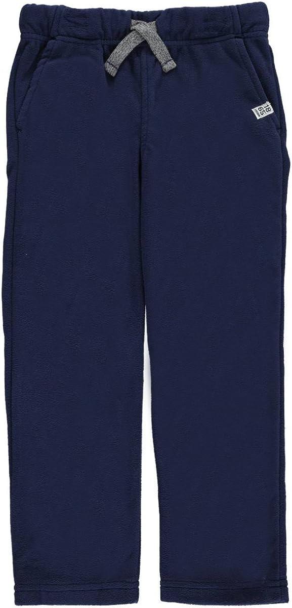 Carters Boys Knit Pant 268g229