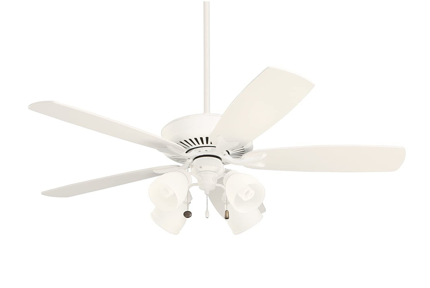 Emerson Ceiling Fans CF4801SW Premium Select Indoor Ceiling Fan ...