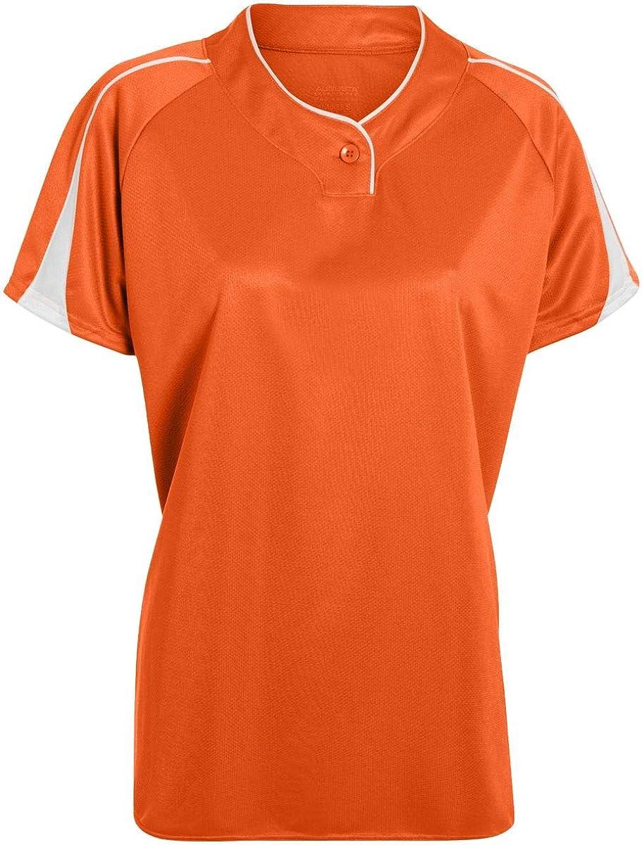 Augusta Sportswear Womens 1225