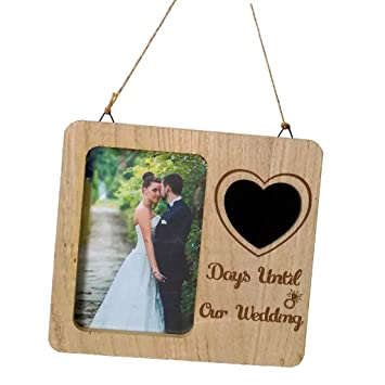 Couples-Photo-Picture-Frame-Wedding-Marriage-Engagement-Anniversary-Gifts