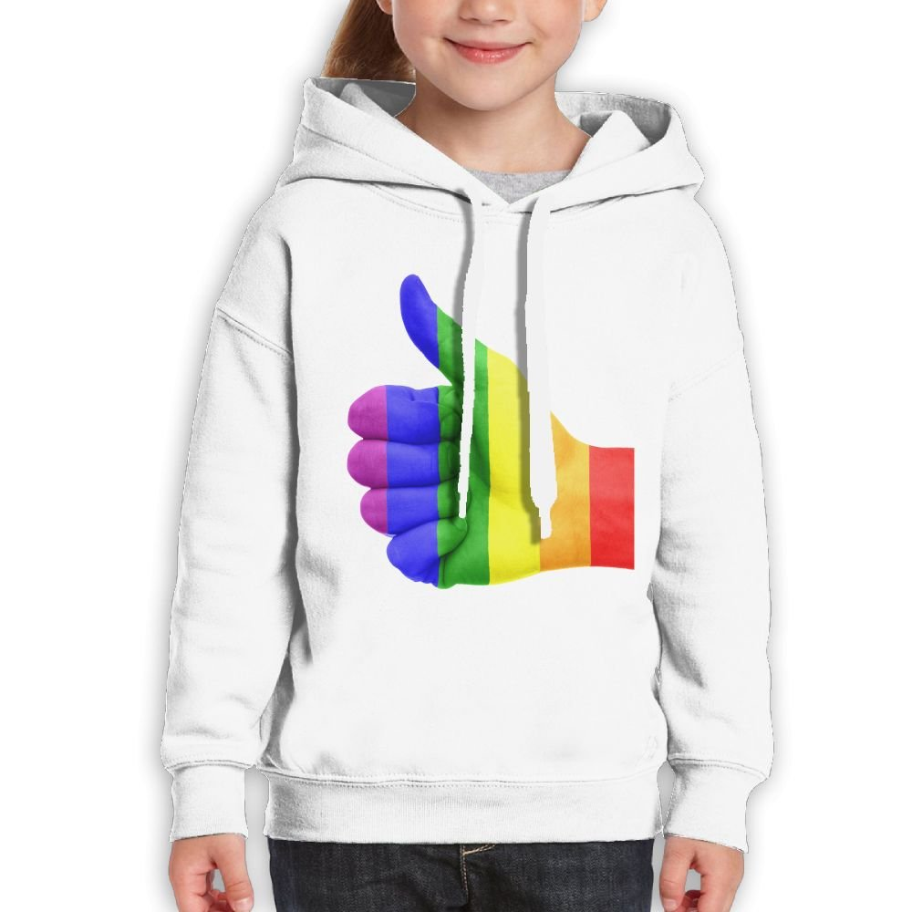 DTMN7 Gay 2018 Style Printed Crew-Neck Jacket For Boy Spring Autumn Winter