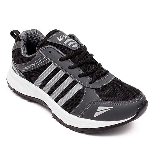 4e3773a6f ASIAN Jio-13 Sports Shoes