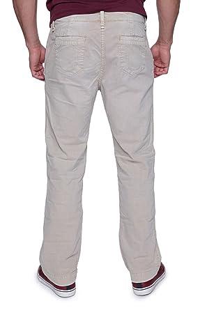 609e665c1 True Religion Chino Pants Roman Phoenix Chino