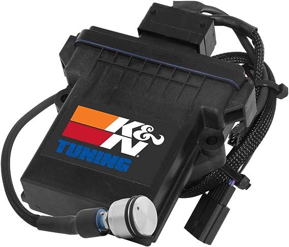 K&N 20-3082 K Throttle Control Module