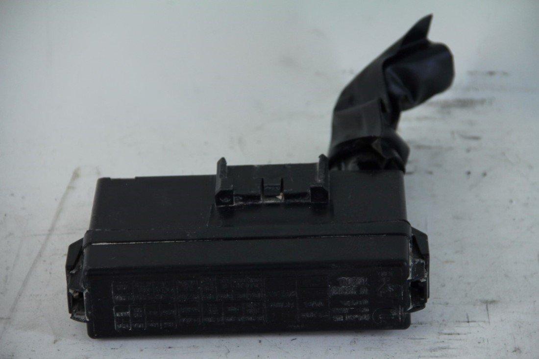 Amazon.com: Infiniti G37 Coupe 08-11 Under Hood Fuse Box Relay,  24381-7990A: Automotive