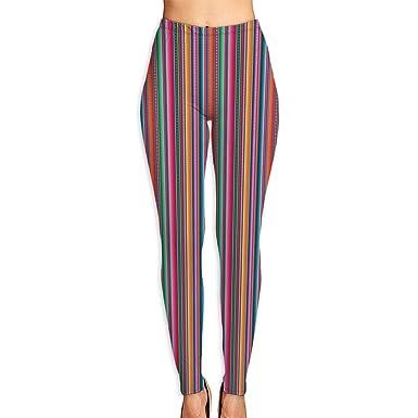 Amazon.com  KLYUJIA Yoga Pants 86e66f0d25