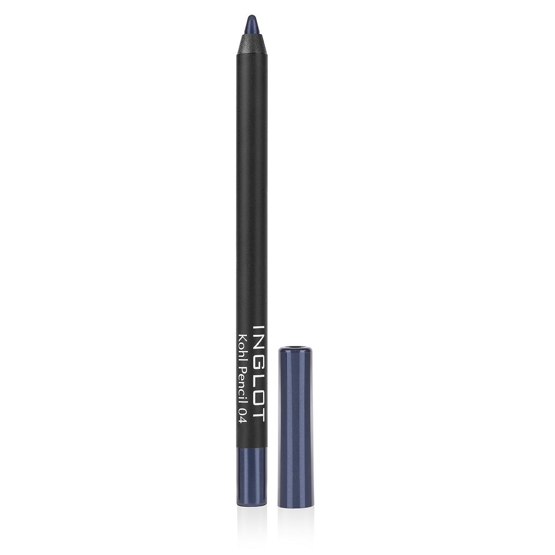 Inglot Kohl Pencil