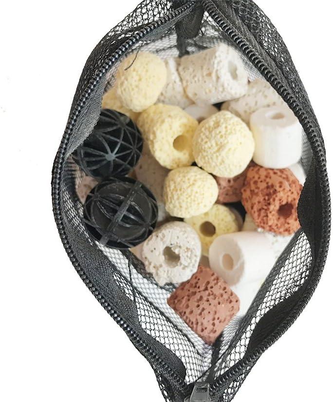 OUFISH Aquarium Bio Balls