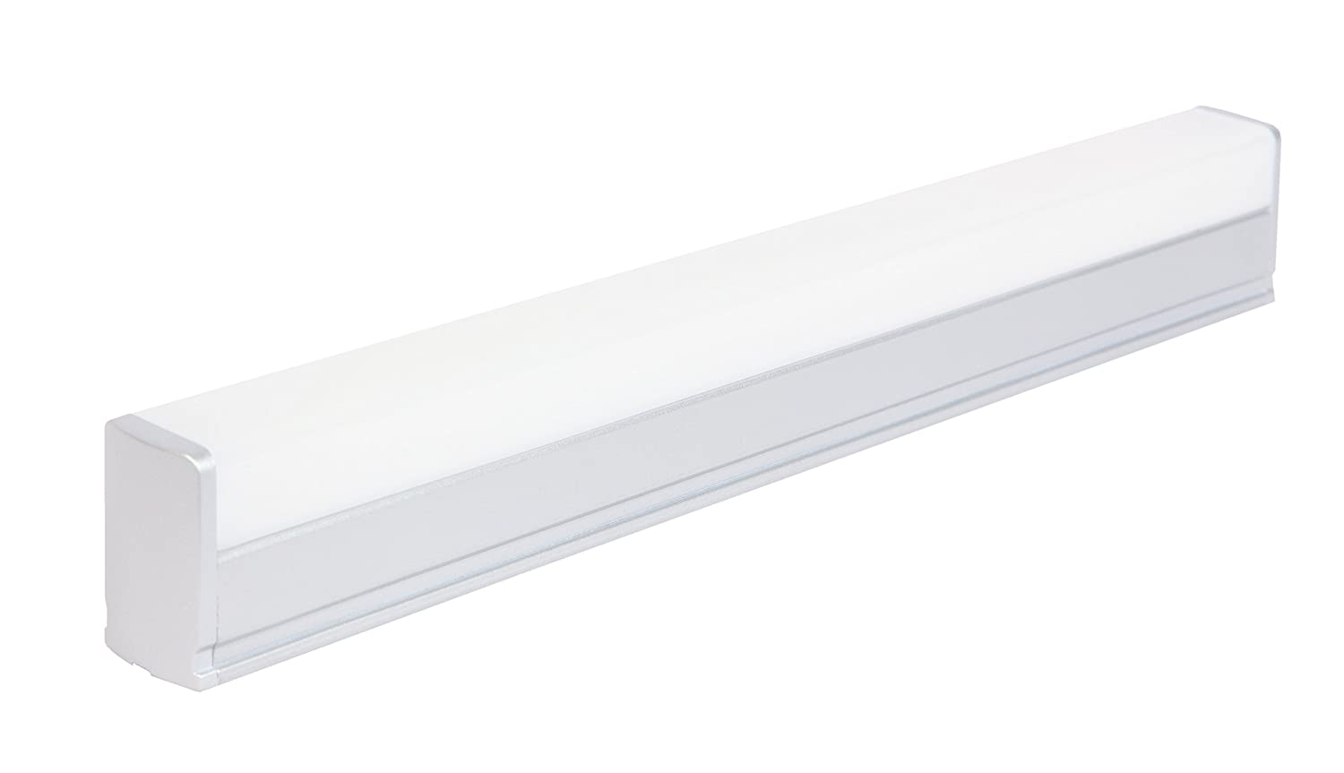 Crompton Eco Smart Linea 9-Watt LED Batten