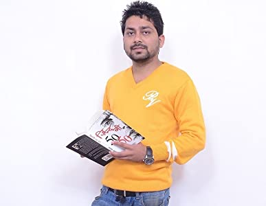 Bhagwant Anmol