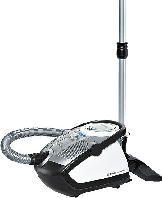 Bosch BGS61431 Roxxx - Aspiradora con cepillo para suelo duro y ...