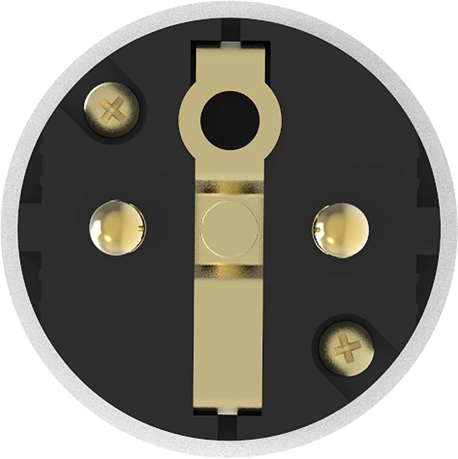 Filtro de Ruido Activo iFi AC iPurifier (Solo Unidad): Amazon.es: Electrónica
