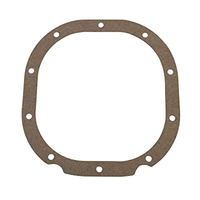 Yukon Gear & Axle (YCGF8.8) Cover Gasket for Ford 8.8 Differential: Automotive [5Bkhe1504076]