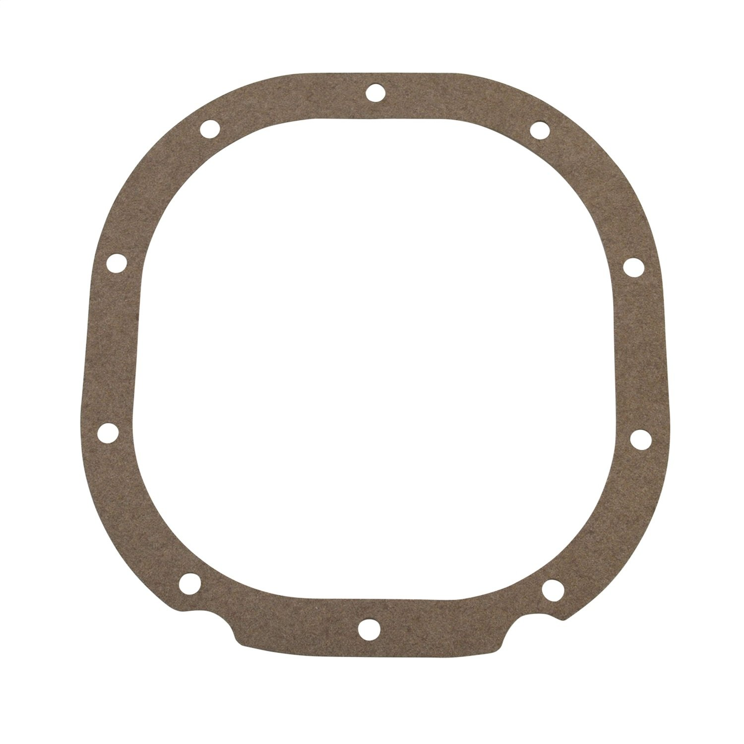 Yukon (YCGF8.8) Cover Gasket for Ford 8.8' Differential Yukon Gear