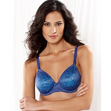 Bali Bra: One Smooth U Convertible Full-Figure Bra 3516 - Women's ...
