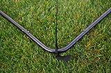 Ez-Set-up-Golf-Driving-Net