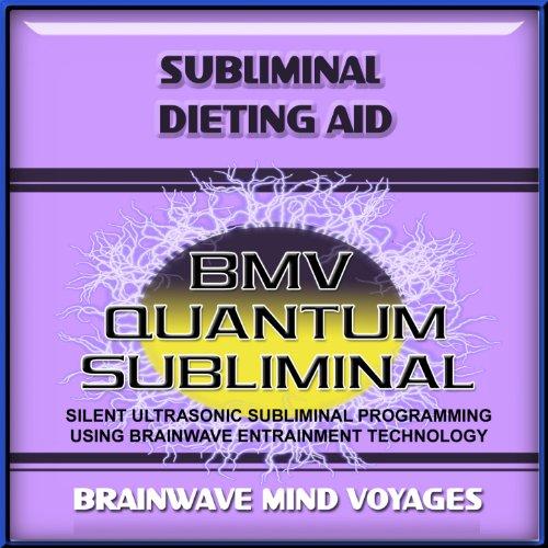 Subliminal Dieting Aid