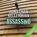 Assassino | Jonathan Kellerman