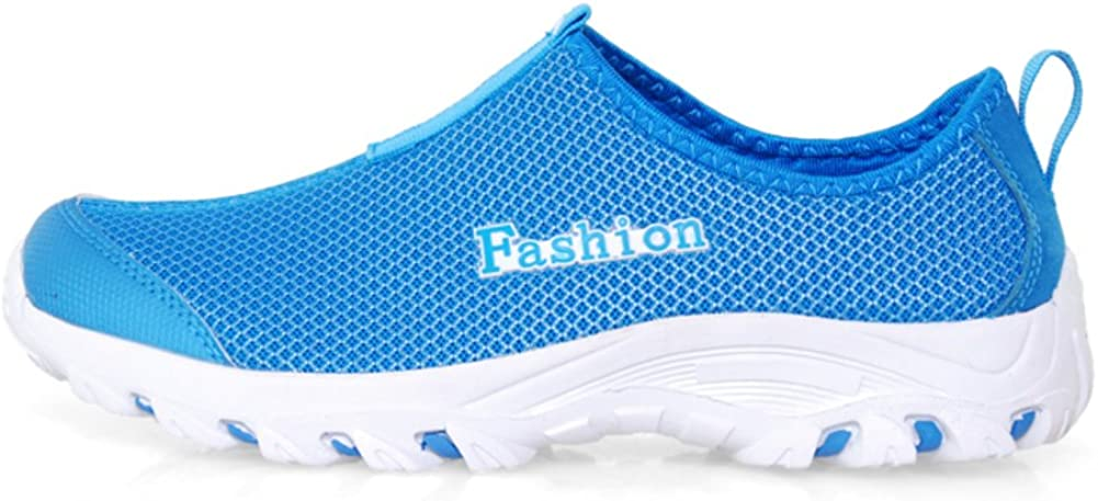 MET RXL Mens Mesh Shoes//Breathable Sport Shoes//Mesh Leisure Shoes
