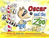 OSCAR AND THE ZOO