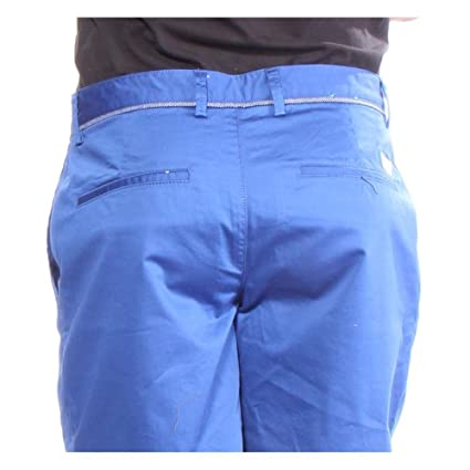 cb10525a Amazon.com: Hugo Boss Men's C-Clyde 2-14-W Shorts Shorts: Clothing