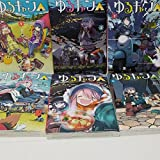 ゆるキャン△ コミック 1-6巻 セット