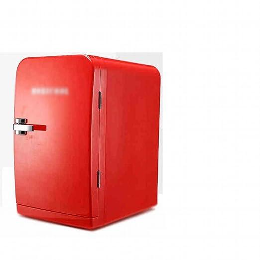 Mini refrigerador pequeños electrodomésticos de insulina ...