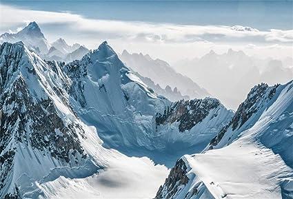 """Résultat de recherche d'images pour """"montañas nevadas"""""""