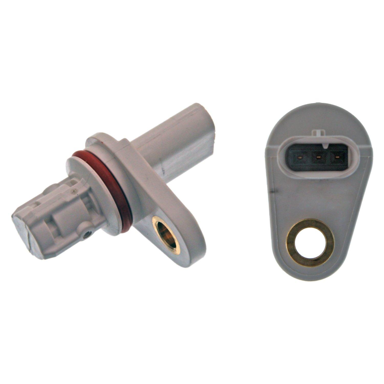febi bilstein 38710 Camshaft Sensor with o-ring, pack of one