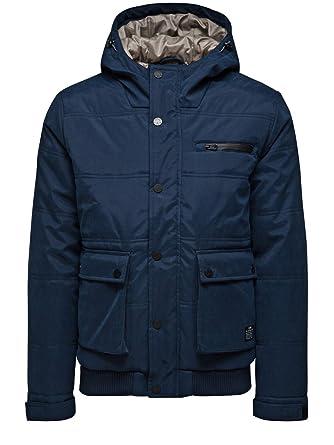 Jacket Jones Jacke Workwear Jackamp; Farben Verschiedene Core pSVqUzM