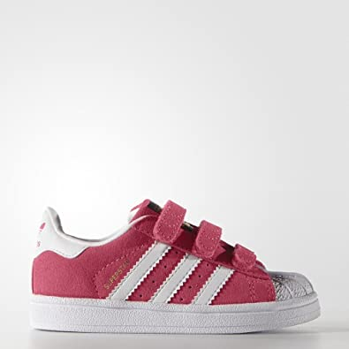 adidas superstars 24