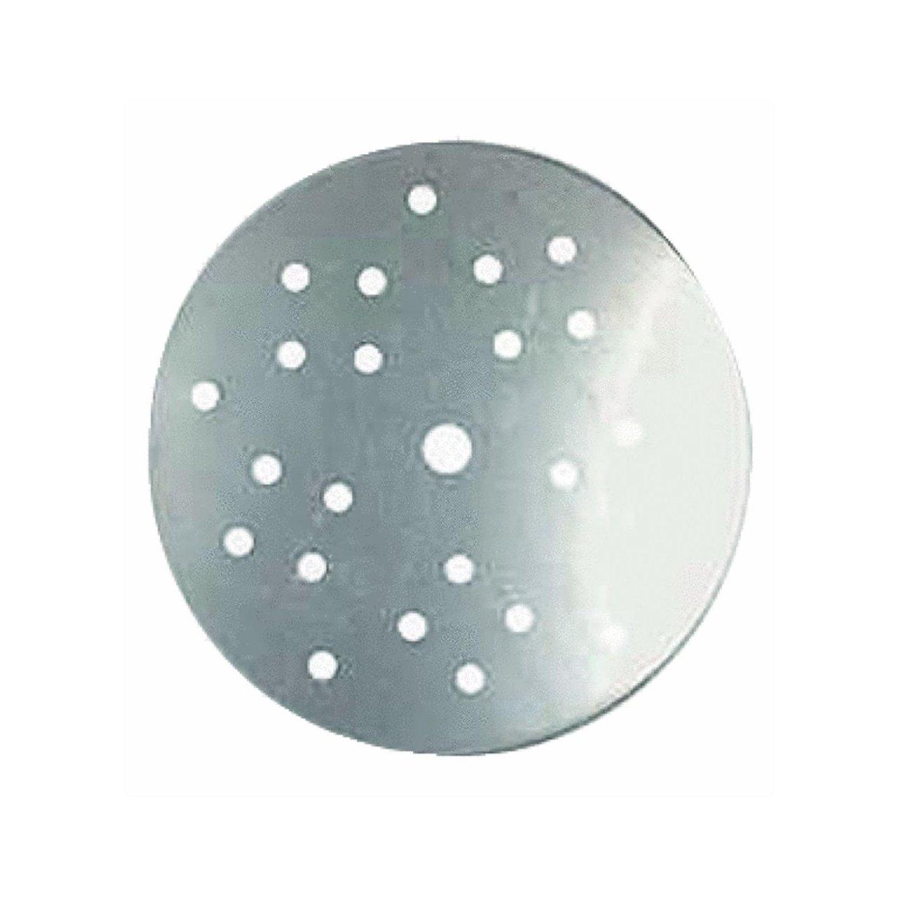 Presto 85341 Pressure Cooker Canning Rack, Aluminum