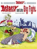 Asterix and the Big Fight: Album #7