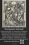 Diccionario Infernal, Jacques Collin de Plancy, 1466499664